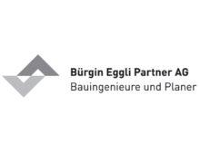Bürgin Eggli Partner AG