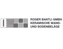 Roger Bantli GmbH