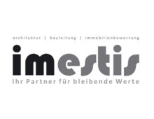 Imestis GmbH