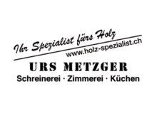 Urs Metzger