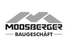Moosberger Bau AG