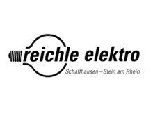 Reichle Elektro