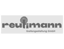 Reutimann GmbH
