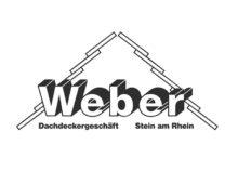 Weber Dachdeckergeschäft