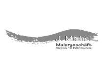 Malergeschäft J.Michel