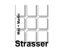 Max + Martin Strasser